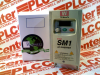 AC INVERTER 2.5AMP 1KVA 3PH .5HP -- SM1C1S005B