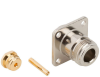 Coaxial Connectors (RF) -- 082-6098-RFX-ND -Image