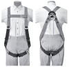 Safety Harness -- 87150