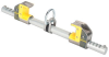 Workman FP Stryder™ Beam Anchor -Image