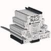 24V DC GP Terminal Block Relay -- 700-HLS1Z24 -Image