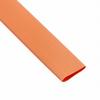 Heat Shrink Tubing -- 298-19787-ND -Image