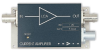 Ultra Low Noise Current Amplifier, Preamplifier -- LCA -- View Larger Image