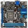 P8H61-I Desktop Motherboard -- P8H61-I REV 3.0