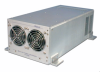 BAP Railway Series Single Output Power Supply -- BAP2KR
