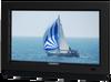 Model 2220HD SunBriteTV Technology -- SB-2220HD