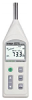Datalogging Sound Level Meter -- EX/407764