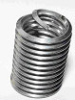 Wire Thread Insert -- 97501