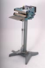 Foot-Operated Sealer -- FI-200-10