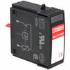 TVS - Varistors, MOVs -- 277-7011-ND - Image
