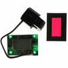 Panel Meters -- 811-3511-ND -Image