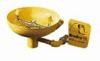S19-220 - Bradley Eyewash Bowls, Wall Mount, ABS Plastic -- GO-86000-60