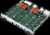 Advancedtca DSP Blade -- ATCA-8310