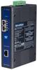 10/100/1000T to Fiber Optic Gigabit Media Converters -- EKI-2741SX
