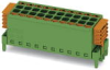 Direct Connector - SDDC 1,5/12-PV-3,5 -- 1848749