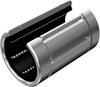 Linear Bushing, Open Type -- LM-GA-OP -Image