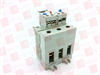 ALLEN BRADLEY 193-EA5KE ( DISCONTINUED BY MANUFACTURER, SOLID STATE OVERLOAD RELAY, AUTOMATIC/MANUAL RESET, 26-85AMP ) -- View Larger Image
