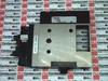 SMC ZM103HT-K5LOZ ( VACUUM EJECTOR VALVE NPTF 24VDC SUPPY/RELEASE ) -Image