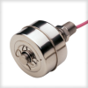 Small Size Single-Point Level Switches -- LS-1750