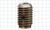 Stainless Steel Ball Plungers
