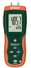 Differential Pressure Manometer (5psi) -- EXHD750