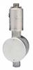 Pressure Transmitter -- Model 344