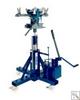 500kg Heavy Duty Telescopic Vertical Transmission Jack -- ST500A