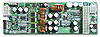 DC/DC Industrial Power Supply -- GADIWA-3160 - Image