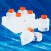 Corning Premium Quality 500mL Polypropylene Centrifuge Tubes -- sc-07-200-621