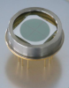 Quadrant Photodiode -- 50131305