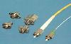 Fiber Optics, Adaptors, Style=FC/FC -- 74883-002 - Image