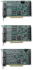 High-Density 128-CH Isolated Digital I/O PCI Cards -- PCI-7442