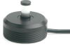 OmniCure® Cure Ring Radiometer