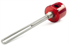 Immersion Heater - Screw Plug - Process Water Applications -- ARMTS-2 -Image