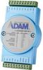 8 Channel Thermocouple -- ADAM-4018+