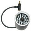 IR Illuminator -- VLHTI-760KCS1A1 - Image