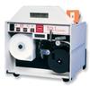 ChemKey™ TLD Toxic Gas Detector