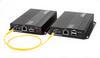 VersiVision High Definition Multimedia Interface for CCTV -- HDMITR1005-UE