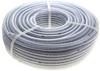 Dura-Pure® PVC NSF Hose
