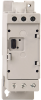 E300/E200 30 Amp Sensing Module -- 193-ESM-VIG-30A-E3T -Image