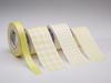 E-Z Peel™ Discs -- EZ01625 -Image