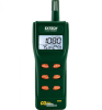 Air Quality CO2 Meter Datalogger -- CO250