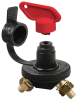 Manual Battery Disconnect Switches -- 8080300 -Image
