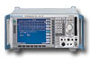9kHz-7GHz Spectrum Analyzer -- RS-FSP7