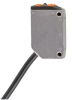 Diffuse reflection sensor -- O6T404 -Image