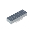 Display Modules - LED Character and Numeric -- 160-1551-5-ND -- View Larger Image