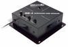 QB-4 Ultrasonic Bird Repeller -- PLS797