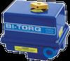 Electric Valve Actuator -- BI-100