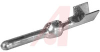 connector comp,044-series,poke-home crimp pin contact,for 14,16,18awg wire -- 70013260