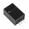 DC DC Converters -- 102-2175-ND - Image